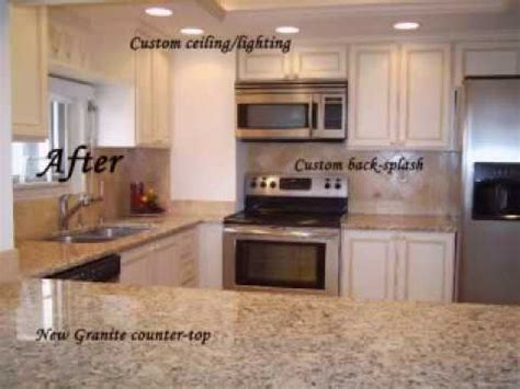 cabinet refacing    youtube