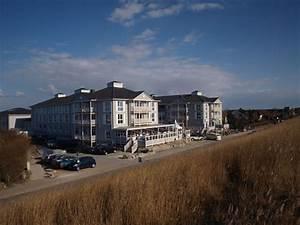 Sankt Peter Ording Beach Hotel : die er ffnungsfeier vom beach motel spo ein fest f r alle sinne ~ Bigdaddyawards.com Haus und Dekorationen