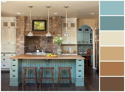 kitchen palette ideas kitchen color schemes flipiy com