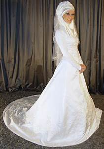 robe arabe de mariage With robe blanche pour mariage