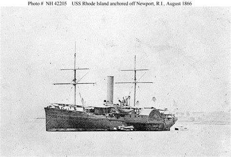 Boat Us Vs Sea Tow Charleston by 7002 Best Civil War Csa Vs Usa Images On Civil