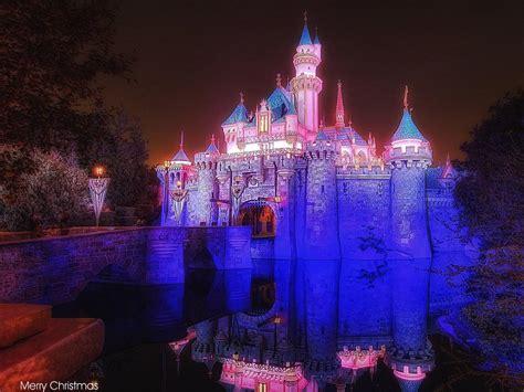 Disneyland Wallpaper by Disneyland Wallpapers Wallpaper Cave