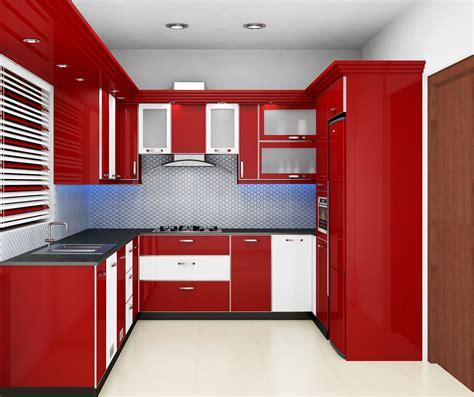 ideas for interior home design a guide to home interior design tcg