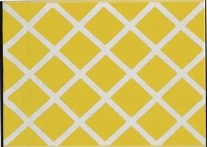 Tapis Graphique Noir Et Blanc : marvelous tapis geometrique noir et blanc 9 tapis de jardin design 8 couleurs forme graphique ~ Teatrodelosmanantiales.com Idées de Décoration