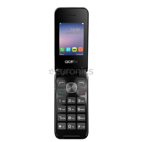 Mobile Free by Mobile Phone Alcatel 2051d 2051d 3aalpb1