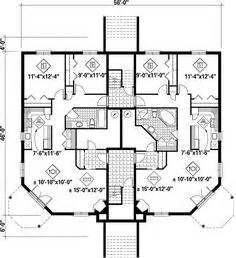 Photo Of House Plans For Families Ideas by 1000 Images About Ideas For The House On