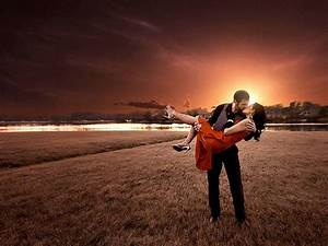 Romantic Hd Wallpapers Collection For Free Download