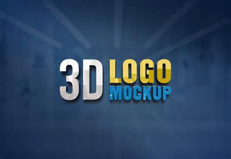 5,000+ vectors, stock photos & psd files. Wall logo mockup, free office glass wall sign logo mockup ...
