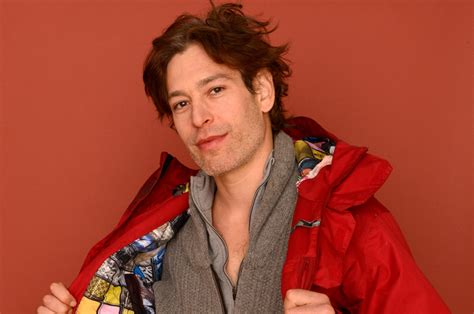 Matisyahu Explains Why He Got Less Religious  The Times
