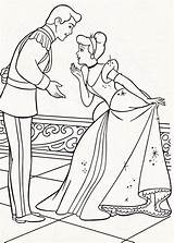 Coloring Prince Cinderella Disney Princess Charming Walt Characters Drawing Printable Fanpop Ariel Colouring Ursula Clipart Popular Getcolorings Library Getdrawings sketch template