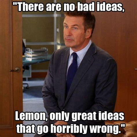 30 Rock Memes - 55 best 30 rock images on pinterest liz lemon 30 rock quotes and television