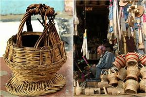 Find Out What Is Kangri  That Keeps Kashmiris Warm During
