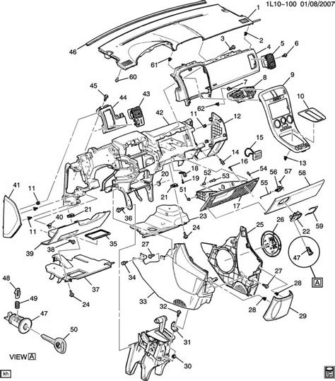 chevy equinox engine diagram get free image about wiring
