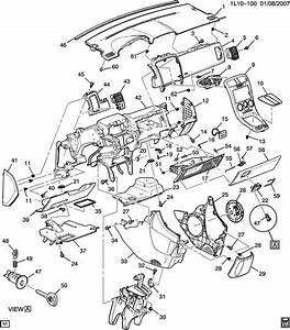 Engine Diagram 2 5 Rover Land  Engine  Free Engine Image For User Manual Download