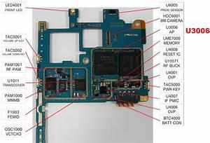 Celular Samsung Galaxy J2 Prime Sm-g532mt