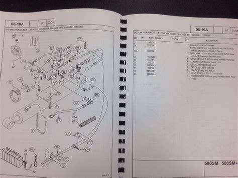 case ck parts diagram downloaddescargarcom