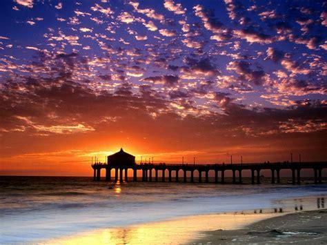 playas al atardecer fotos de playas al atardecer imagenes