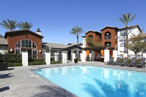 4 bedroom houses for rent in los angeles vista imperio apartments riverside ca apartment finder 21220 | vista imperio apartments riverside ca pool