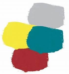 bleu canard les bonnes associations de couleurs cote With couleur peinture taupe clair 4 comment integrer la couleur vert kaki dans sa decoration