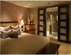 Luxury Japanese Bedroom Interior Designs Asian Bedroom Design Ideas Asian Bedroom Design Ideas Asian Bedroom