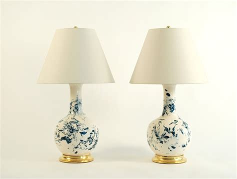 Finding A Beautiful Lamp In The Kiefer Sports Flooring Carpet Vs Wood Price Laminate Plank Ash Engineered Hardwood Best Natural Stone For Kitchens Cleats Home Depot Sale St Catharines Look Vinyl At Lowes