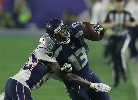 super bowl football seattle seahawks nfl news