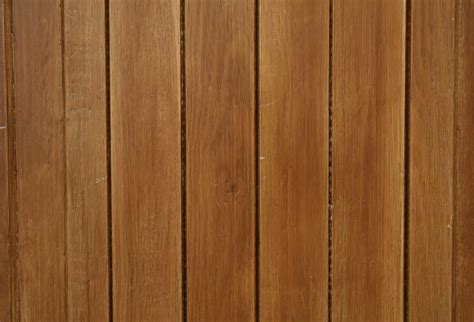 wooden cladding for interior walls wood planks texture textures for photoshop free