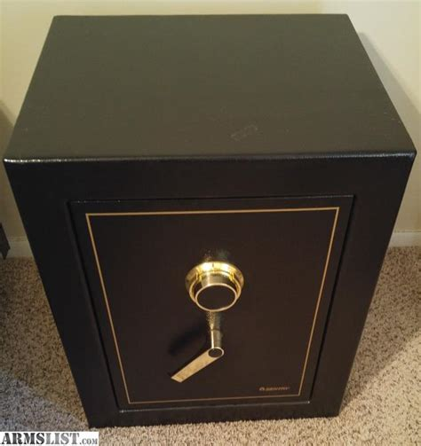 armslist for sale sentry safe for sale