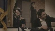 Killing Lincoln Trailer - YouTube
