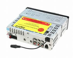 Axxera  U2013 Ac536bi  U2013 Volunteer Audio