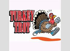 2017 6th Annual FLO Fitness Turkey Trot — Race Roster