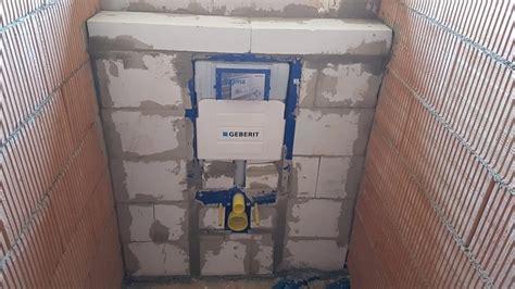 wand wc 10 cm erhöht ausgezeichnete vorsatzschale wc f 252 r tiefe klempner badezimmer beliebte 12 mlkarchitektur