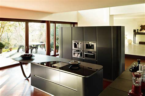 cuisine intgre with cuisine incorporee pas chere