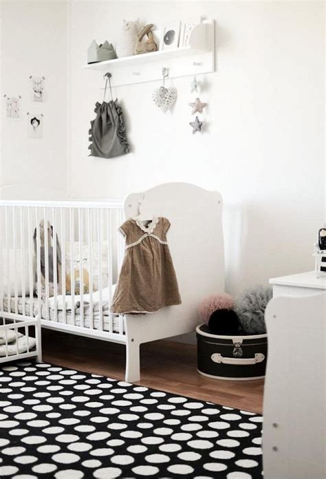 d馗oration chambre bebe décoration chambre bébé garçon et fille jours de joie et nuits paisibles
