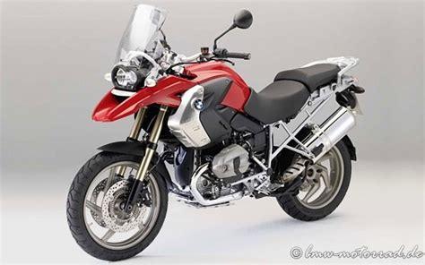 2008 Bmw R 1200 Gs 105hp Motorcycle Rental In Sofia, Bulgaria