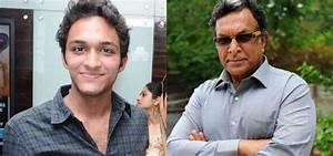 Kochadaiiyaan actor Naseer's son on recovery path after ...