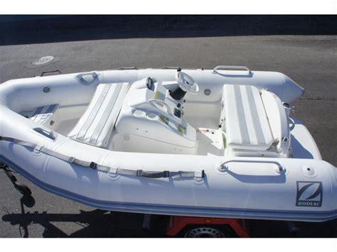 Zodiac 350 Jet Boat by Zodiac Pro Jet 350 In M De Portim 227 O Boats