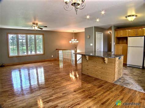 Decorating Ideas For Raised Ranch Living Room by Raised Ranch Home Decorating Ideas Acreage Hobby Farm