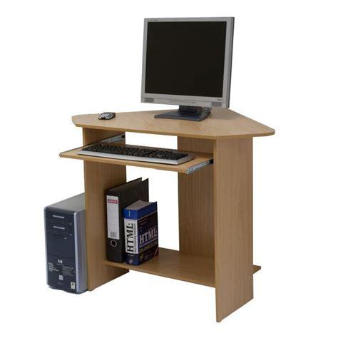 pin meuble bureau ordinateur on