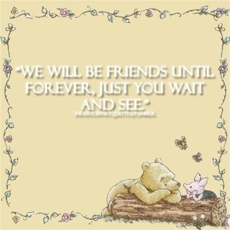 images  winnie  pooh  friends