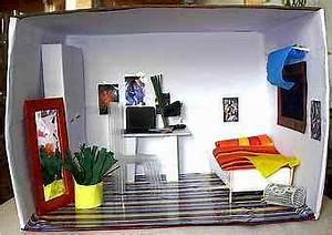 Mein Zimmer Einrichten : jugendzimmer ein model ~ Markanthonyermac.com Haus und Dekorationen
