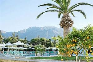 vardis olive garden kreta griechische inseln turkei With katzennetz balkon mit flora garden türkei