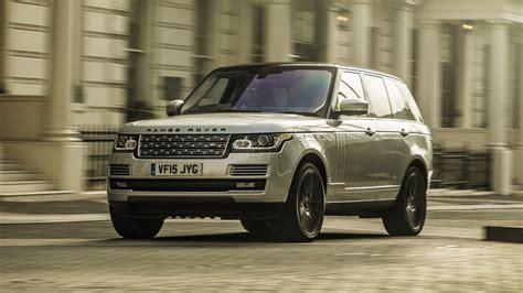 luxury suvs   bestcarsfeed