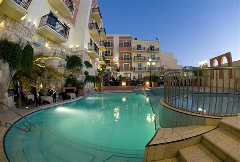 pergola hotel spa updated 2017 reviews price comparison malta mellieha tripadvisor