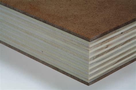 pappelsperrholz 15 mm gerhard wonnemann holzwerk gmbh mdf pappelsperrholz