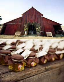 rustic barn wedding rustic country wedding ideas barn backdrop