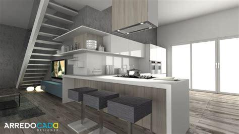 Corso Design D Interni by Diventare Arredatore D Interni I 3 Pilastri Per Avere