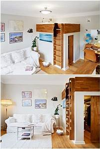 10 house designs for small spaces With home design for small spaces