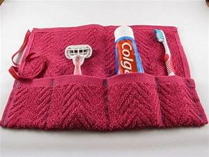 How to Recycle Old Towels Recycled Things