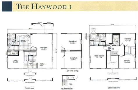 house plans with prices modular home plans prices house design plans